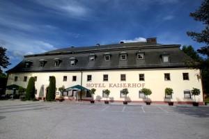 Kaiserhof Ansicht 2