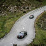 Cross Roads Day 1 (084)