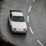 Cross Roads Day 1 (086)